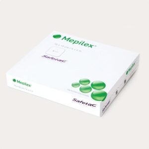 mepilex 02 01