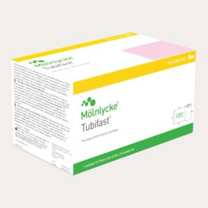 tubifast 2